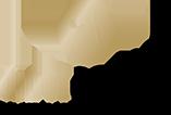 Diner Cadeau logo