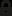 Nationale Dinerbon maakt gebruik van SSL-encryptie