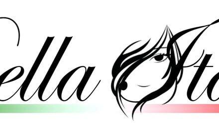 Diner Cadeau Kampen Bella Italia