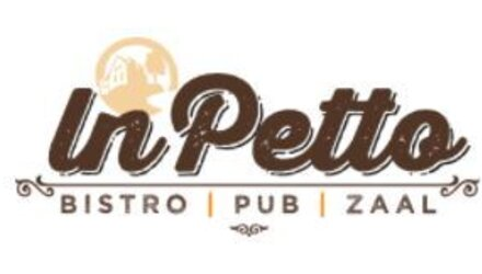 Diner Cadeau Rossum Bistro In Petto