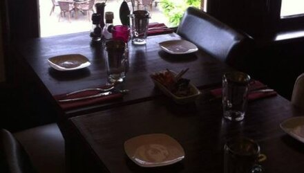 Diner Cadeau Eindhoven Bodega Maxima