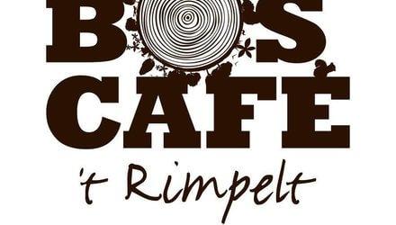 Diner Cadeau Afferden Boscafé 't Rimpelt