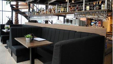 Diner Cadeau Rotterdam Brasserie Lookies