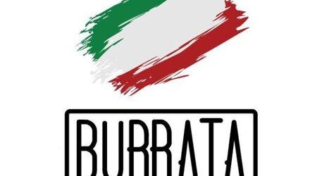Diner Cadeau Amsterdam BURRATA Italian Restaurant