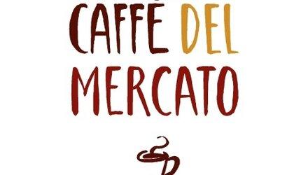 Diner Cadeau Hoogvliet Caffé Del Mercato