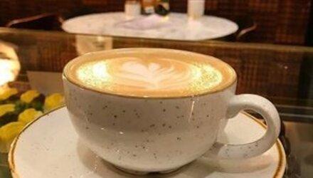 Diner Cadeau Amsterdam Chique-o-latte
