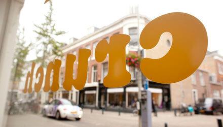 Diner Cadeau Den Haag Crunch Café