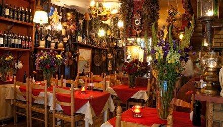 Diner Cadeau Groningen Da Carlo
