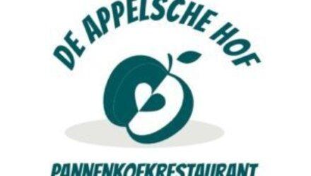 Diner Cadeau Appelscha De Appelsche Hof