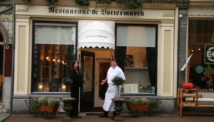 Diner Cadeau Kampen De Bottermarck