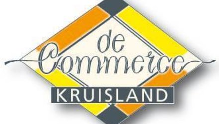 Diner Cadeau Kruisland De Commerce