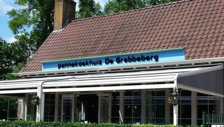 Diner Cadeau Rhenen De Grebbeberg
