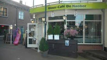 Diner Cadeau Ruurlo De Naober