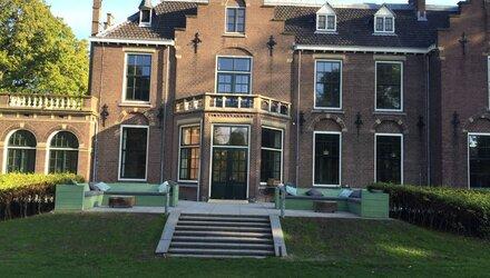 Diner Cadeau Beverwijk De Smaeckkamer