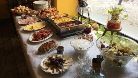Diner Cadeau Meerssen De Zeute Inval