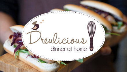 Diner Cadeau Amersfoort Dreulicious Dinner at Home