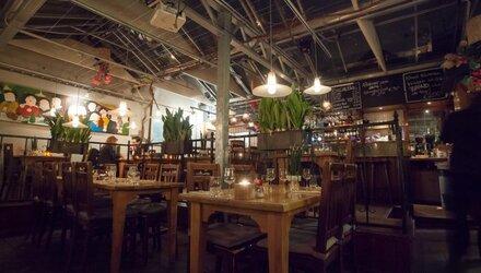 Diner Cadeau Delft Eet en Proeflokaal de Kurk
