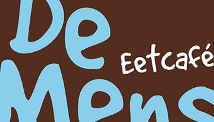 Diner Cadeau Zeewolde Eetcafe de Mens