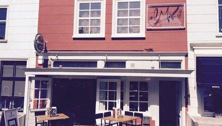 Diner Cadeau Willemstad El Miguel