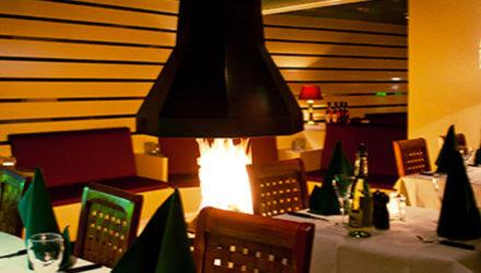 Diner Cadeau Voorburg Fratelli Voorburg I