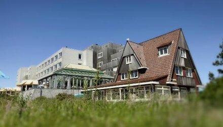 Diner Cadeau De Koog (Texel) Grand Hotel Opduin De Koog
