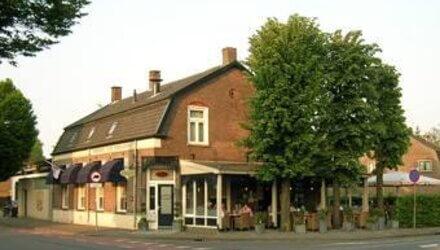 Diner Cadeau Deurne Herberghe in de Heerlyckheid