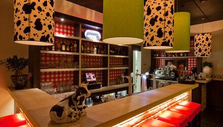 Diner Cadeau Amersfoort Hey! Pannenkoek