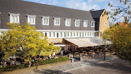 Diner Cadeau Eindhoven Hotel Parkzicht
