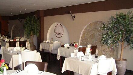 Diner Cadeau Heiloo Il Corso