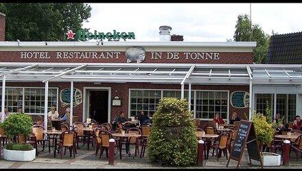 Diner Cadeau Hellendoorn In de Tonne
