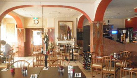 Diner Cadeau Noordwijk Italiaans Restaurant Pinocchio
