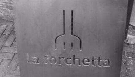 Diner Cadeau Oosterhout La Forchetta