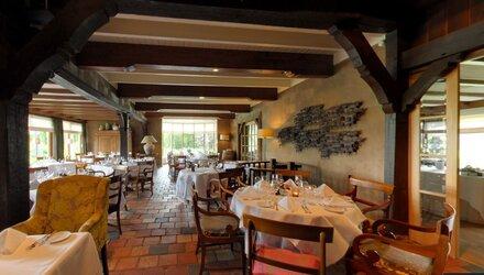 Diner Cadeau Lattrop Landgoed de Holtweijde