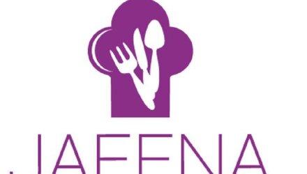 Diner Cadeau Alphen aan den rijn Lunchroom Jaffna
