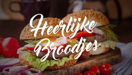 Diner Cadeau Beverwijk Lunchroom Take A Break (Beverwijk)