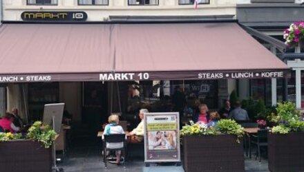 Diner Cadeau Roermond Markt 10