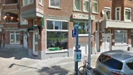Diner Cadeau Rotterdam Masala Tandoori
