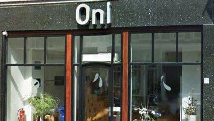 Diner Cadeau Den Haag Oni Japanese Dining