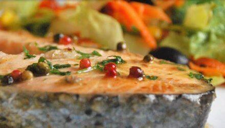 Diner Cadeau Berkel en Rodenrijs Pizzeria Ristorante La Mamma Berkel