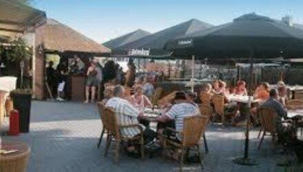 Diner Cadeau Wanneperveen Restaurant Belterwiede