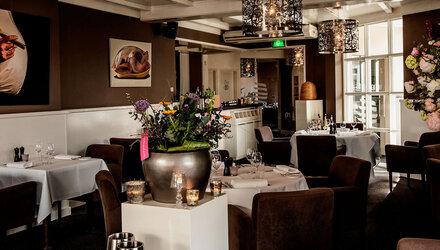 Diner Cadeau Venray Restaurant De Beejekurf