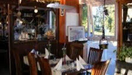 Diner Cadeau Medemblik Restaurant De Driemaster