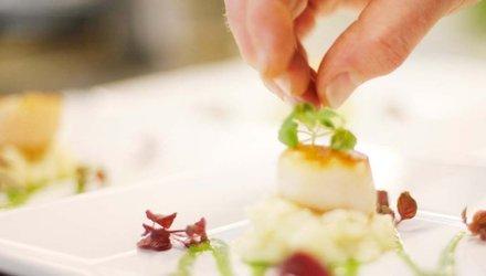 Diner Cadeau Berkel-Enschot Restaurant de Druiventros