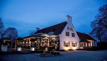 Diner Cadeau Renswoude Restaurant De Hof