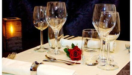 Diner Cadeau Leidschendam Restaurant de Pepermolen