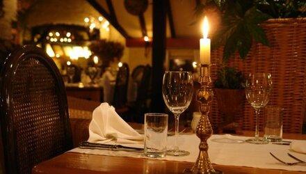 Diner Cadeau Gasselte Restaurant De Wiemel