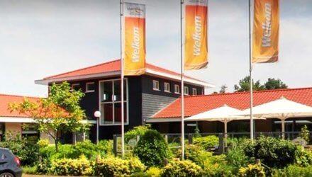 Diner Cadeau Hoogerheide Restaurant en Bowling Familyland