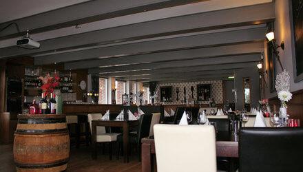 Diner Cadeau IJlst Restaurant Het Wapen van IJlst