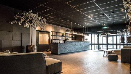 Diner Cadeau Hoogeveen Restaurant Hoogeveen