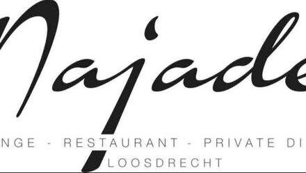Diner Cadeau Loosdrecht Restaurant Najade